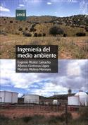 Imagen de Ingeniería del Medio Ambiente