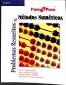 Problemas resueltos de métodos numéricos