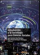 Portada Introducción a la sociología para ciencias sociales