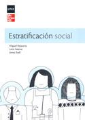 Portada Estratificación social