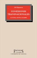 Conexiones transnacionales