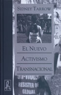 El nuevo activismo transnacional