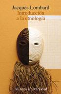 Introducción a la Etnología
