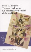 La construcción social de la realidad