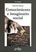 Conocimiento e imaginario social