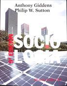Portada Sociología