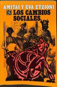 Los cambios sociales. Fuentes, tipos y consecuencias