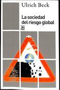 Portada La sociedad del riesgo global