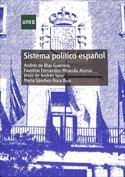 Portada Sistema político español