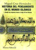 Historia del pensamiento en el mundo islámico. Vol. I