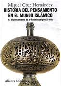 Historia del pensamiento en el mundo islámico. Vol. 2