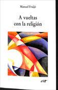 A vueltas con la religión