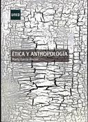 Imagen de Ética y antropología