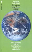 Portada Ética para un mundo global(A)