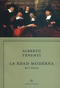 La Edad Moderna. Siglos XVI-XVIII