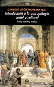 Introduccion a la antropología social y cultural