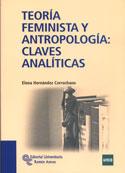 Teoría feminista y Antropología. Claves analíticas