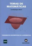 Temas de matemáticas