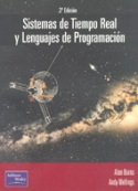 Portada Sistemas de tiempo real y lenguajes de programación (D)