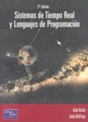 Sistemas de tiempo real y lenguajes de programación