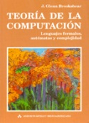 Teoría de la computación. Lenguajes formales, autómatas y complejidad