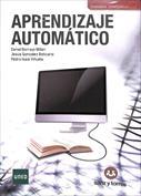 Portada Aprendizaje automático