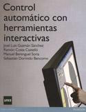 Control automático con herramientas interactivas