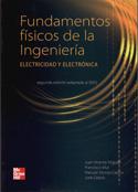 Fundamentos físicos de la Ingeniería. Electricidad y electrónica