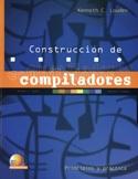 Construcción de compiladores. Principios y práctica.