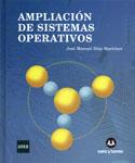 Ampliación de sistemas operativos