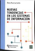 Nuevas tendencias en los sistemas de información
