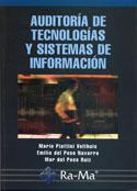 Auditoría de tecnologías y sistemas de información