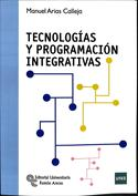 Portada Tecnologías y programación integrativas