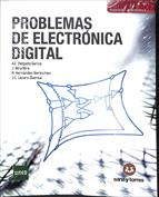 Problemas de electrónica digital