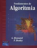 Fundamentos de Algoritmia