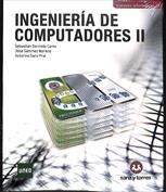 Portada Ingeniería de computadores II