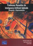 Problemas resueltos de inteligencia artificial aplicada. Búsqueda y representación.