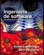 Ingeniería del software. Un enfoque práctico