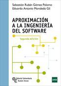 Aproximación a la ingeniería del software