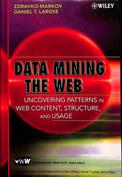 Data Mining the Web