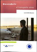 Descubrir el transporte aéreo