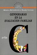 Genogramas en la evaluación familiar
