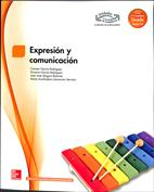 Expresión y comunicación, grado superior