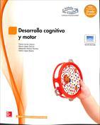 Desarrollo cognitivo y motor, grado superior