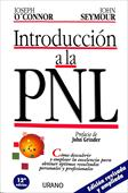 Portada Introducción a la PNL