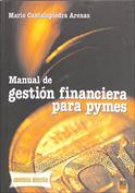 Manual de gestión financiera para pymes