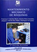 Mantenimiento mecánico de máquinas