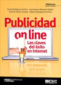Publicidad online. Las claves del éxito en internet