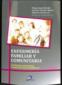 Imagen de Enfermería familiar y comunitaria. Actividad asistencial y aspectos ético-jurídicos