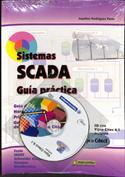 Sistemas SCADA. Guía práctica